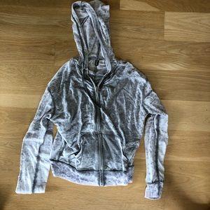 American Apparel BDG hoodie